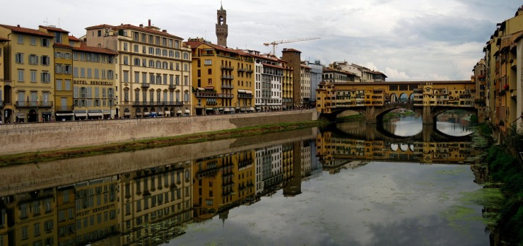 florence-1088288_1280