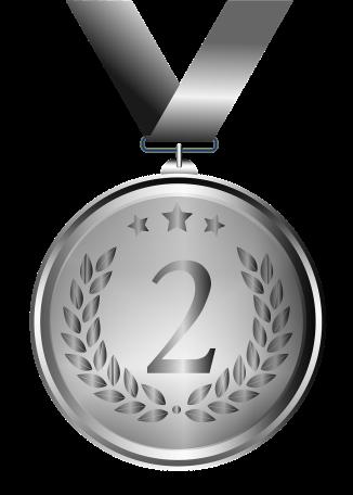 medal-2163349_1280