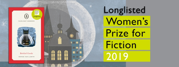 BG WPF Longlisted website Final